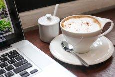 [url=http://shutr.bz/18pD7xz]Przez miesiąc piłem kawę bez kofeiny... I o tym nie wiedziałem. Jak było?[/url]