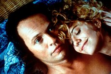 """""""Kiedy Harry poznał Sally""""  1989"""