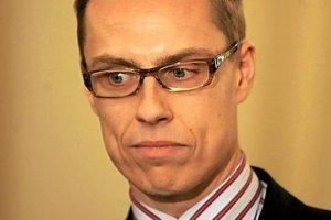 """Premier Finlandii: Tusk jest faworytem i stworzy """"dynamiczny duet"""" z nowym szefem dyplomacji UE"""