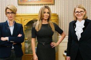 """""""Projekt Lady"""" – najnowsze reality show w TVN. Premiera 26 czerwca."""