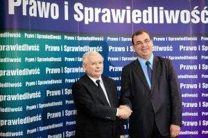 Po wygranych wyborach PiS przejął PZU i zaczął je obsadzać swoimi politykami i ich znajomymi. Do zarządu PZU trafił poseł Andrzej Jaworski.