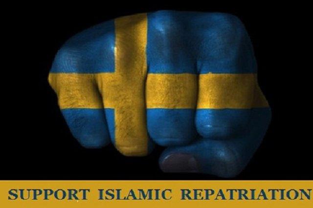 W Szwecji z prawej strony sceny politycznej słychać nawoływania do delegalizacji islamu