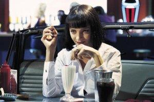 """Krytycy filmowi znów wybrali. Za najlepsze obrazy wszech czasów uznali m.in. """"Pulp Fiction"""" i """"Spotlight""""."""