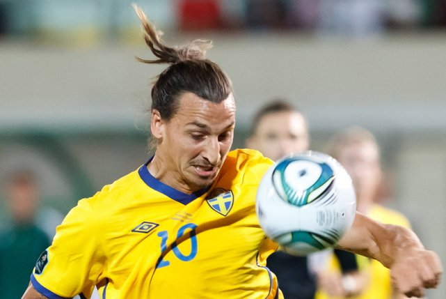 [url=http://tinyurl.com/p9a45m9]Zlatan Ibrahimovic[/url] skrytykował szwedzkie feministki