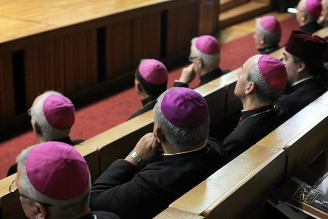 Komitet ONZ uważa, że Polska musi promować równość płci