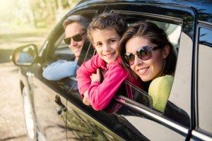 Dbając o stan klimatyzacji w aucie, dbasz o dobre samopoczucie w trakcie podróży.