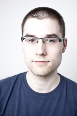 Tomasz Baliszewski, naTemat