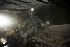 Polskie kopalnie mogą jednak zarabiać - tyle, że mówią to australijscy inwestorzy