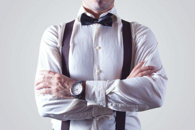 Zapytaliśmy ekspertów o to, w jaki sposób zaprezentować duże doświadczenie w CV  i na rozmowie rekrutacyjnej