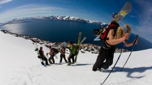 [url=www.arcticsurfers.is] Arctic Surfers [/url]