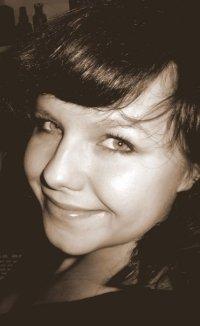 Natalia Broniarczyk - edukatorka Grupy Ponton