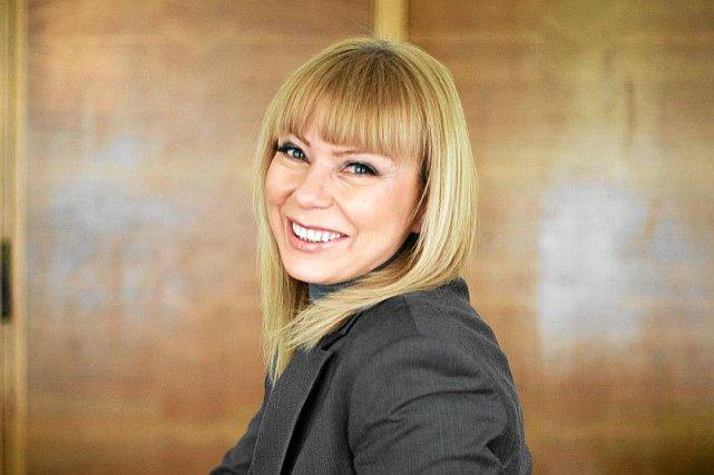 Wicepremier Elżbieta Bieńkowska jeszcze kilka lat temu była zupełnie anonimową urzędniczką.