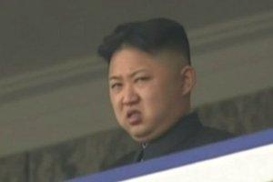 W Korei Północnej fryzury podlegają odpowiednim obostrzeniom. Na liście dozwolonych uczesań jest także to, które ma na swojej głowie Kim Dzong Un.