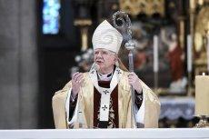 Bliższy o. Rydzykowi niż Franciszkowi. Kraków ma nowego biskupa. Abp Jędraszewski zastąpi kard. Dziwisza