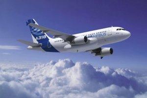 Już wkrótce Airbus będzie miał super-szybki internet na pokładzie swoich samolotów