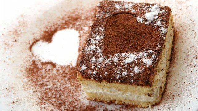 [url=http://shutr.bz/1fBcrun]Tiramisu - idealne na walentynkowe śniadanie [/url]