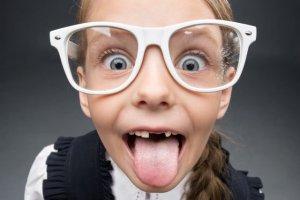Nie ma niegrzecznych dzieci, są tylko niegrzeczni rodzice – mamy na to 10 dowodów