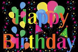 """Zgodnie z wyrokiem amerykańskiego sądu można już legalnie śpiewać """"Happy Birthday to You"""""""