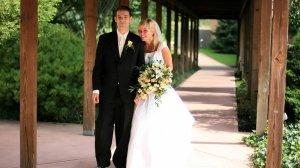 Ślub nie jest gwarantem wierności