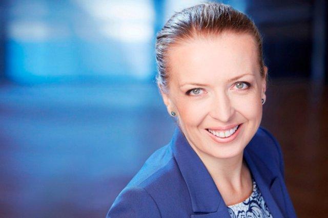 """Wiceminister finansów Agnieszka Królikowska stwierdziła ostatnio, że """"uproszczenie przepisów VAT jeszcze zwiększy wyłudzenia"""" oszustów"""