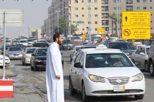 Polski lekarz opowiada o codziennym życiu w Arabii Saudyjskiej