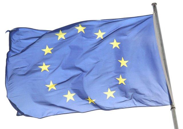 Wolne Konopie w całej Europie!