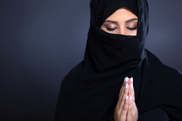 Fundamentalizm muzułmański nie uznaje równości płci