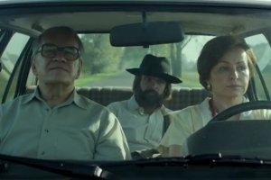 """""""Ostatnia rodzina"""" – film o Beksińskich wejdzie do kin we wrześniu br."""