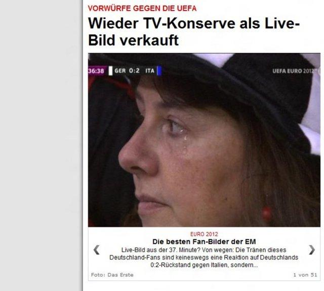 Www.Sportbild.De