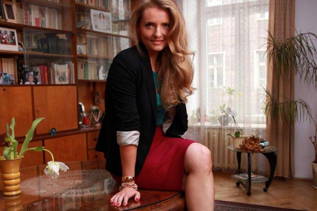 Maria Semczyszyn