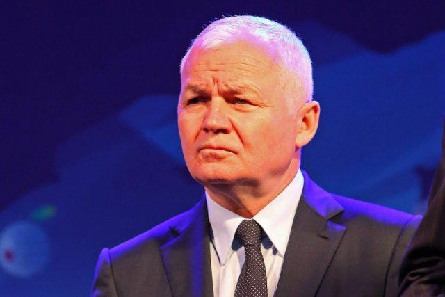 Były doradca Tuska o sztandarowym projekcie PiS: Oczywiście, że Polskę stać na program Rodzina 500 plus